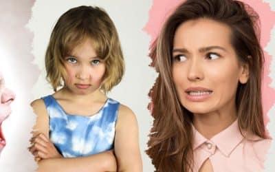 La bienveillance VS les parents confinés : à vos marques !