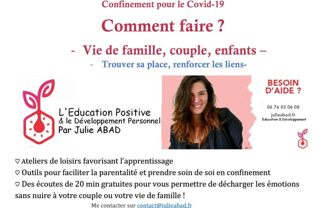 https://julieabad.fr