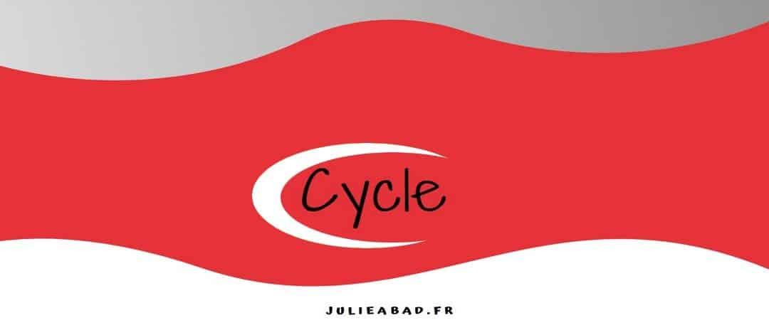 Cycle Vivre et Grandir Ensemble®  Les Clayes Sous Bois 78