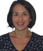 stephanie Lauron